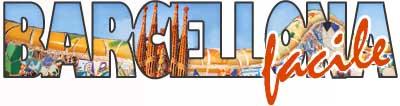 Barcellona Facile