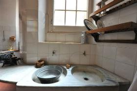 Appartamento Casa Milà
