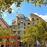 Cosa vedere a Barcellona in 1 giorno