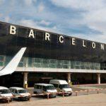 Voli per Barcellona