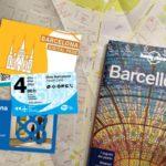 Card e Pass per Barcellona