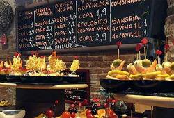 Dove mangiare spendendo poco