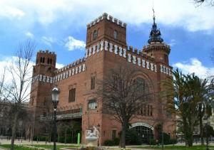Castello dei Tre Dragoni