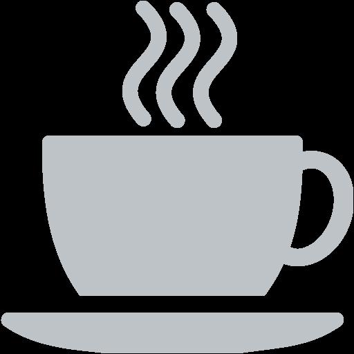 un caffè (corretto), ci tiene svegli!