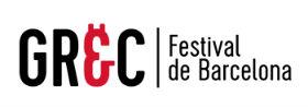 Festival El Grec, Barcellona