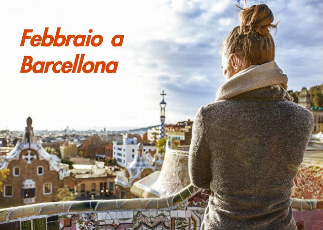 Cosa fare a Febbraio 2019 a Barcellona: eventi, offerte ...