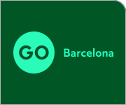 Go Barcellona Explorer Pass