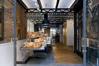 Hotel Praktik Bakery, Barcellona