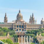 Musei di Barcellona