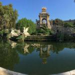 Parco della Ciutadella
