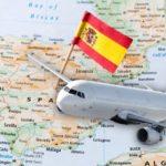 Viaggi e Voli in Spagna e Coronavirus
